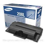 Samsung Картридж Samsung SCX-5635FN/ 5835FN (MLT-D208L/SEE) фото