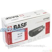 Картридж Samsung ML-3050 BASF фото