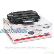 Картридж XEROX Phaser 3250 black (106R01374) фото
