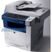 МФУ Xerox WorkCentre 3550 (3550VXD) фото