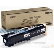 Картридж XEROX Phaser 5500/5550 Drum black (113R00670) фото
