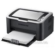 Прошивка Samsung ML-1860 фото