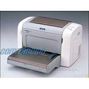 Ремонт лазерного принтера монохромного друку, формата A4 фото