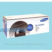 Картридж SAMSUNG ML-2250/2251/2252 black (ML2250D6) фото