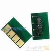 Чип для XEROX Phaser 3250 (CXP3250) фото