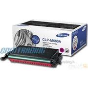 Картридж SAMSUNG CLP-610ND/CLP-660N magenta (CLP-M660A/ELS) фото