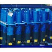 ЭЦВ 8-40-150 насос ремонт фото