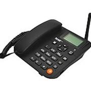 Стационарный сотовый телефон Termit FixPhone V2 rev.3.1.0 (GSM)