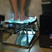 Цифровой фотометрический АПК ПлантоВизор фото