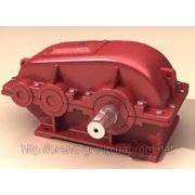 Продам редуктор Ц2У-200-3,15-21 фото