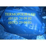Продам цилиндрический редуктор Ц2Н-500, 1Ц2Н-500Н общепромышленного применения в Луцке