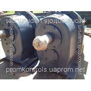 Мотор-редукторы 1МЦ2С-125-45 (4МЦ2С-125-45) фото