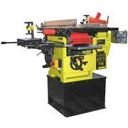 Поставки промышленного оборудования немецких и японских производителей под заказ фото