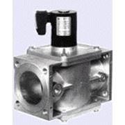 Клапан электромагнитный фото