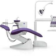 Стоматологическая установка DE 170/ecoCONSUL/ фото