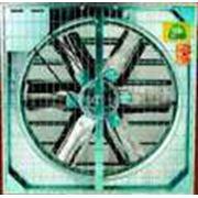 Вентилятор осевой FAN 1150 фото