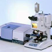 """Система обработки данных спектрометра на базе ПК включая монитор LCD 18,5"""" и принтер 301-0101 фото"""