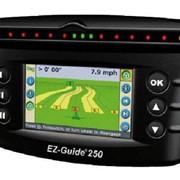 Агронавигатор Trimble EZ-Guide 250 фото