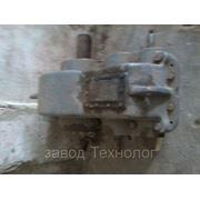фото предложения ID 5418473