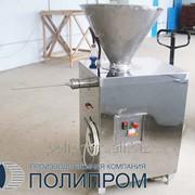 Шприц вакуумный ВШУ-1М фото