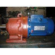 Мотор-редукторы 3МП 31,5-18-110, купить Мотор-редукторы 3МП 31,5-18-110 НЕДОРОГО; Цена: 2000 грн