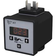 Пульты управления SU-CP1 Рукоятка панельная Драйвер Электронные системы управления Электронные усилители Купить Заказать Цена Винница