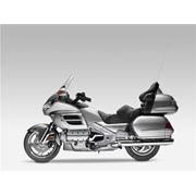 Мотоцикл Honda Gold Wing GL1800 ABS