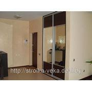 Ремонт помещений - ремонт квартир, отделка квартир, комплексный ремонт. Цены, стоимость в Минске фото