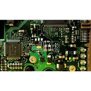 Схемы интегральные L9302-AD MC68060RC50 STK795-813 2SJ109BL PCF7946AT MIP0224SY A3120 TC9274N-011SPI-50X3S240-2 EVK31-050 MC68HC705X32CFU4 IRFP360 BLF248 фото