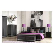 Мебель для спален VOX фото