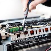 Ремонт струйных, ларезных, матричных принтеров, плоттеров и МФУ Canon, HP, Epson, Xerox, Samsung. фото