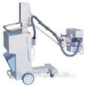 Палатные рентген аппараты семейства IMAX 101 фото