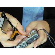 Обучение ремонту мобильной техники фото