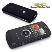 Замена дисплея Motorola U9 V171 V220 small V360 small V500 small V6 big V8 W208 W220 W375 Z3 Z6 Z8 фото