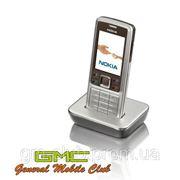 Поменять дисплей Nokia 6303i 6303 6301 6300 фото