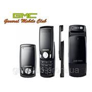 Заменить дисплей Samsung L770 L700 L870 L310 L320 L170 г.Днепропетровск фото