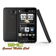Замена дисплея HTC HD2 HTC Hero HTC Tattoo HTC Touch2 HTC Touch Pro2 г. Днепропетровск фото