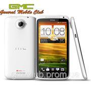 Замена дисплея HTC One X HTC One S HTC One V г. Днепропетровск фото