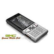 Замена дисплея Sony Ericsson T700 T707 T715 U1 W100i W150i W20i W205 W350 г. Днепропетровск фото