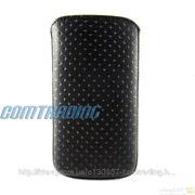 Чехол для телефона ART звезды Samsung B7800 Galaxy M Pro фото