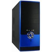 Компьютер Athlon II X2 250 3.0 ГГц/2Gb/500