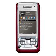 Замена музыкального динамика Nokia E65, C6, C6-01, E50, E51, N73, N76, N81, N91, N95, N96, X3, X2 фото
