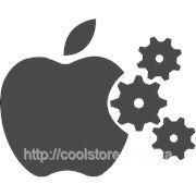 Прошивка iPod фото