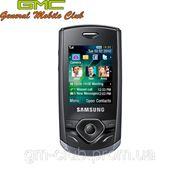 Заменить дисплей Samsung Shark S5350 S3550 S5550 г. Днепропетровск фото