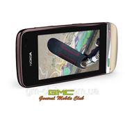 Замена сенсора Nokia Asha 305 306 308 309 310 311 г. Днепропетровск фото