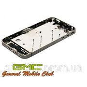 Замена корпуса iPhone 4 (Айфон) г. Днепропетровск фото
