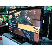 Ремонт телевизора Panasonic в Одессе профессионально в условиях Сервисного Центра тел 784 08 37. фото