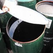 Материалы для дорожного строительства (битум, щебень, цемент) фото