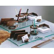 Канцелярские товары на www.kancmir.ucoz.ru фото