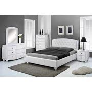 Спальня S-020 фото